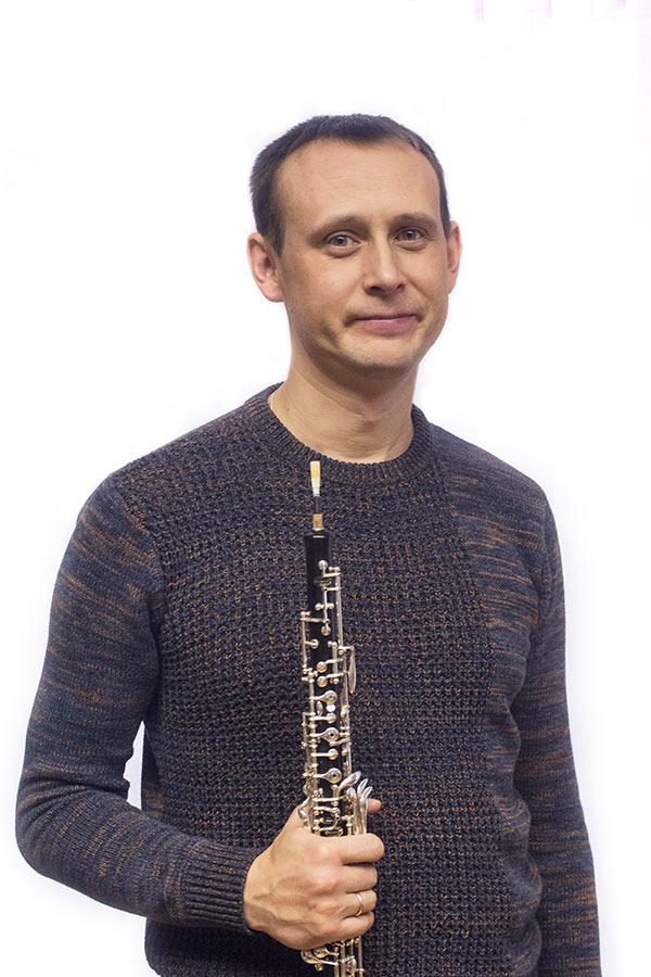 Dmitrijs Maksimovs