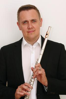 Mareks Romanovskis