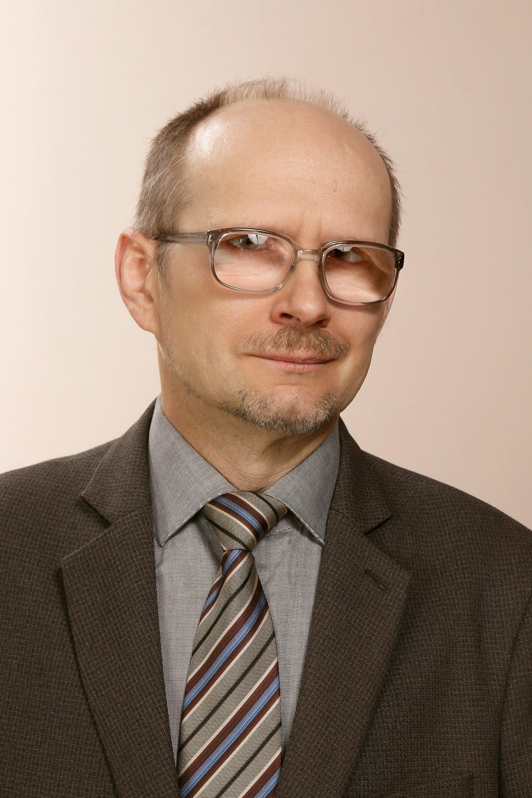 Genādijs Bogdanovs